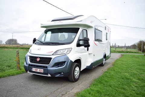 www.locationdecampingcar.be - roller team zefiro 274 tl, magnifique camping-car de 7 places